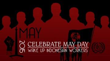 MAYDAY_WQA