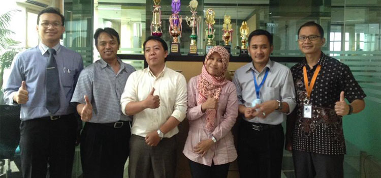 Training-Internal-QHSE-Audit-Based-on-ISO-9001-ISO-14001-OHSAS-18001