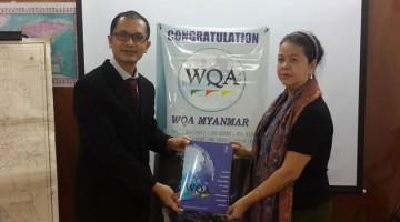 wqa-myanmar