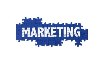 manager-marketing
