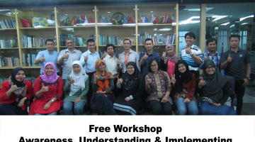 Workshop-ISO-9001