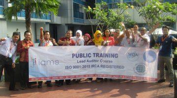 public-training-juli