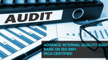 auditing-quality-3