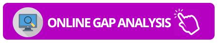 ol-gap-anl