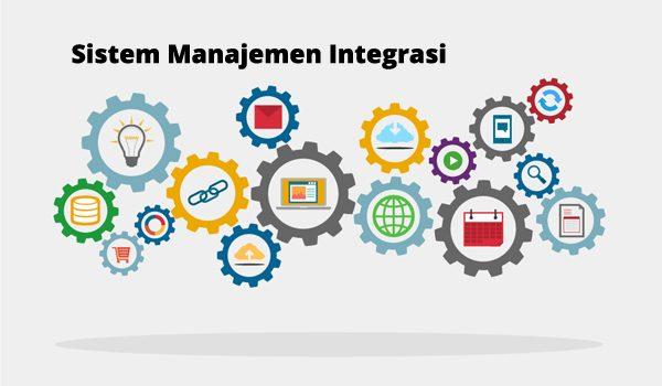 applicationssss-integration