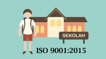 sekolah-iso-9001
