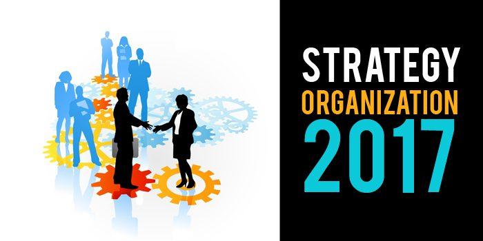 strategi-organisasi