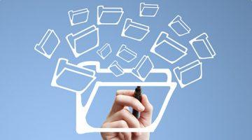 invu-image-545x306-document-management