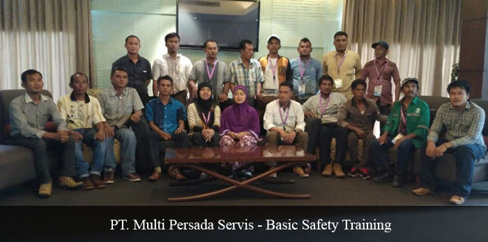 training-multi-persada-serv