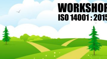 workshop-iso-14001