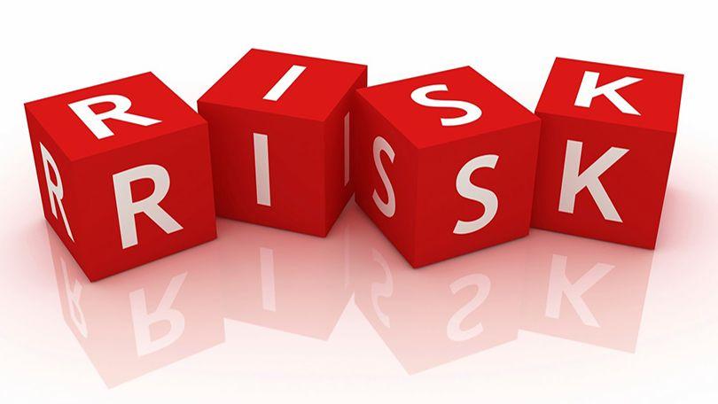 Auditing Risk – WQA