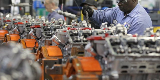 ford-cleveland-engine-plant-n