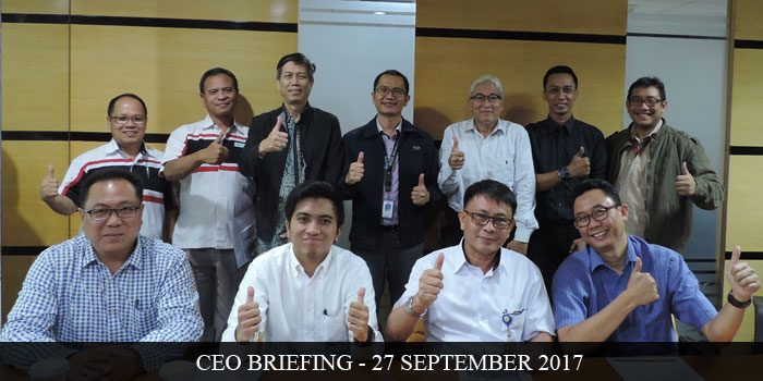 ceo-brief-wqa