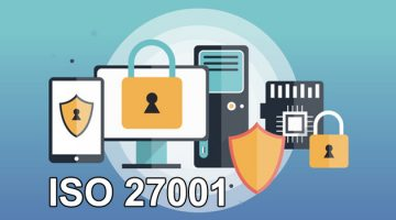 iso-27001-001