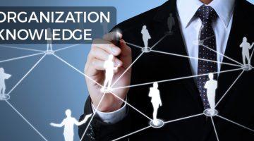 organizationalor