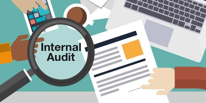 internal-audit-iso
