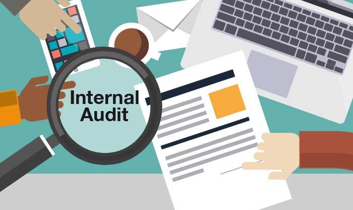 Metode Audit Internal Yang Efektif Wqa