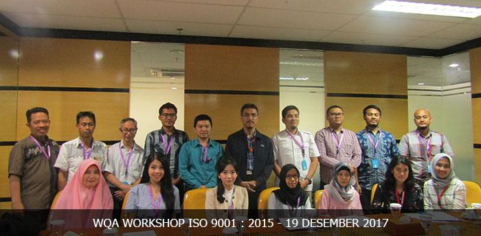 sertifikasi-iso-9001-2015