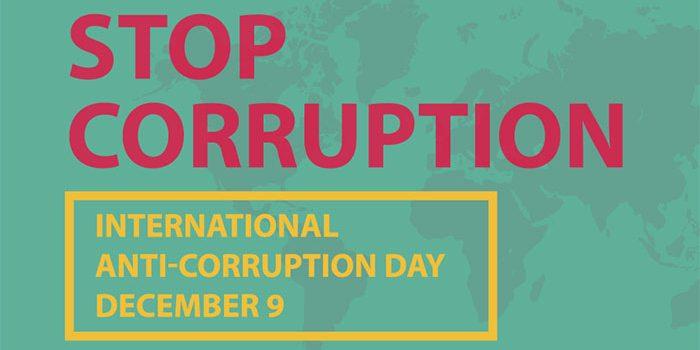 hari-korupsi-sedunia