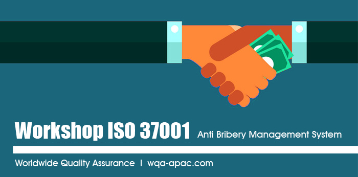 workshop-iso-37001