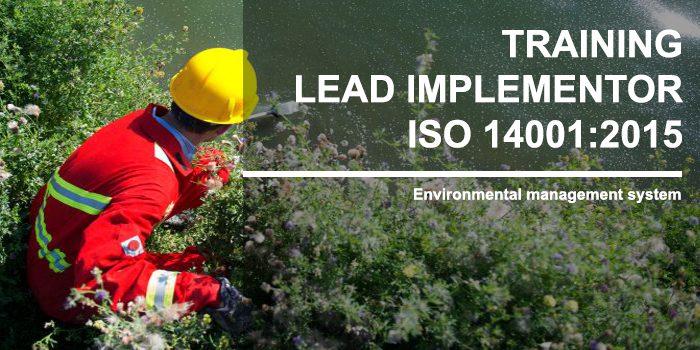 implementor14k