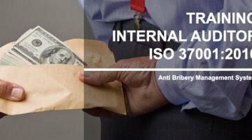 internal-audit-iso-37001