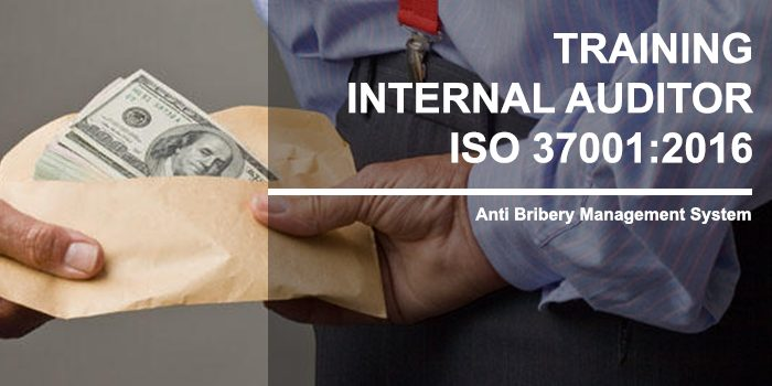 internal-audit-iso-37001