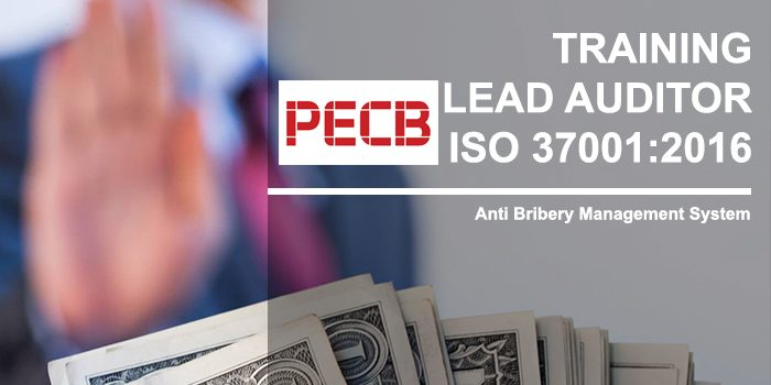 lead-auditor-iso-37001-pecb