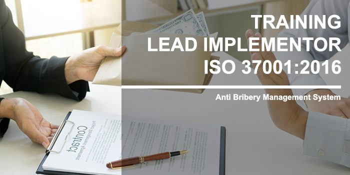 lead-implementor-iso-37001