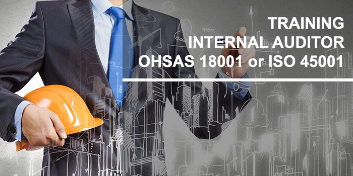 training-ohsas-18001-iso-45001