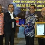 Inkindo DKI Jakarta