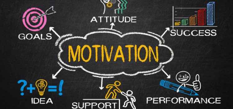 importance-of-motivation-1024x579