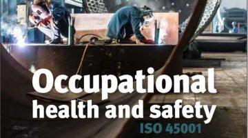 iso45001-publish