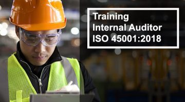 internal-audit-iso-45001