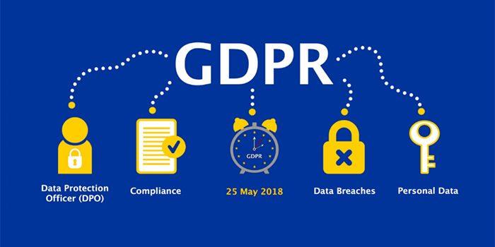 gdpr-regulasi-perlindungan-data