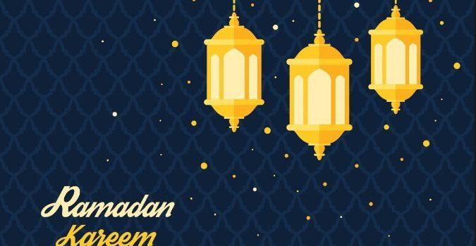 ramadan-cover