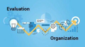 evaluation-organization