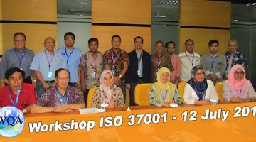 iso-37001-training