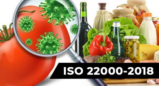 iso-22000-2018-Indonesia