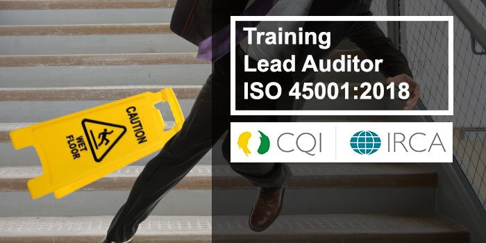 lead-auditor-ISO-45001-philippines