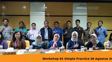 workshop-5s