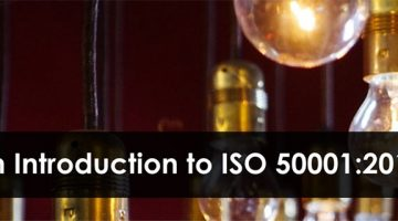 ISO-50001-2018