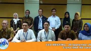 ceo-briefing-september