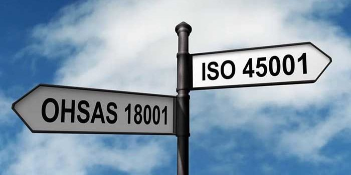 Ohsas-to-ISO-45001-transition