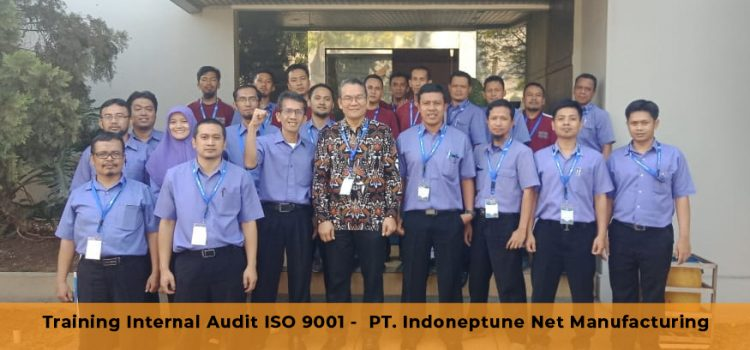 PT.-Indoneptune-Net-Manufacturing