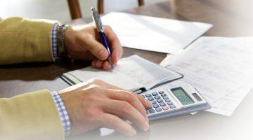 biaya dan harga sertifikat ISO