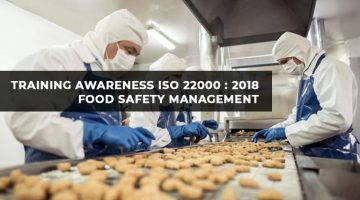 training-iso-22000-wqa