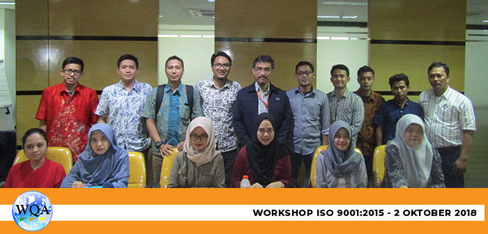 training-iso-indonesia