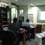 training-lead-auditr-iso-45001