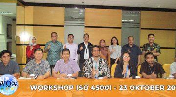 workshop-iso45001